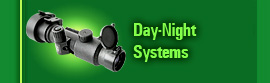 Day-Night Systems
